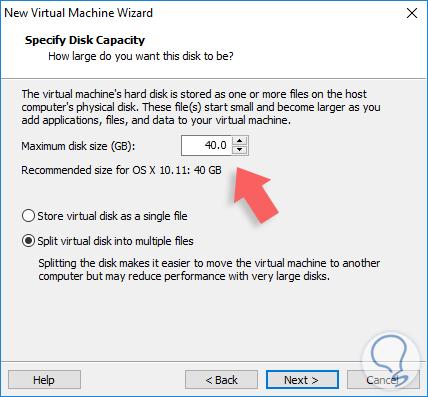 virtualizar-macos-sierra-en-windows-9.png