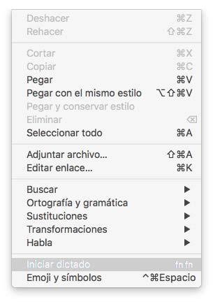 iniciar-dictado-mac.jpg