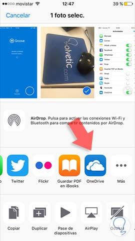 compartir-fotos-onedrive-iphone.jpg