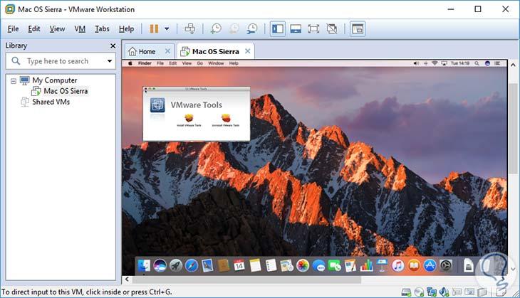 virtualizar-macos-sierra-en-windows-28.jpg