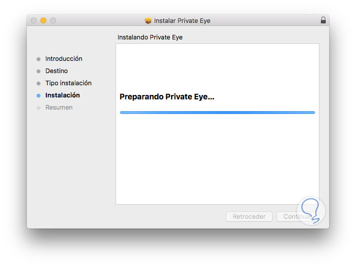 instalar-private-eye-mac-3.jpg
