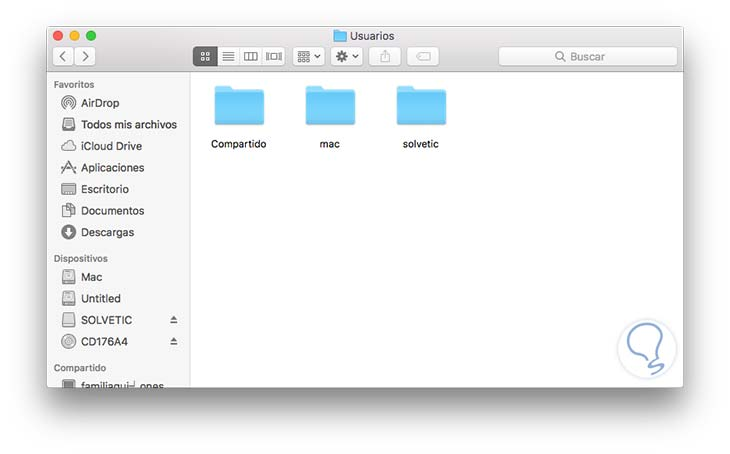usuarios-carpetas-mac-7.jpg