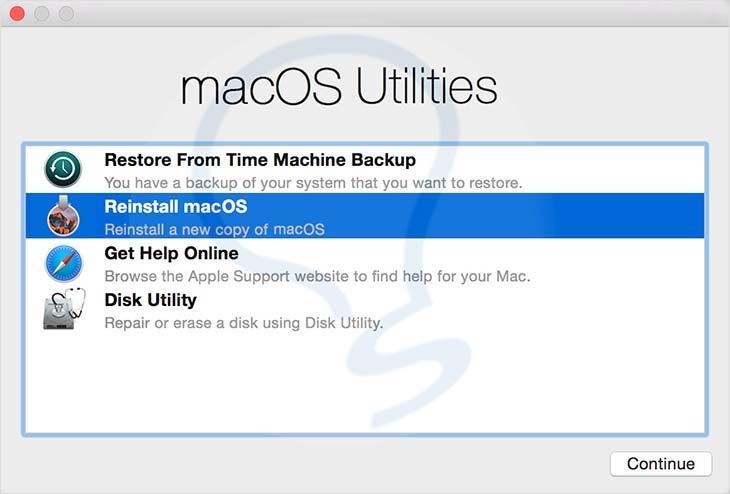 utilities macos sierra.jpg