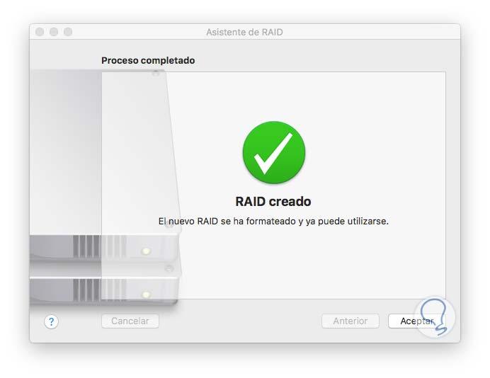 raid-creado-mac-8.jpg