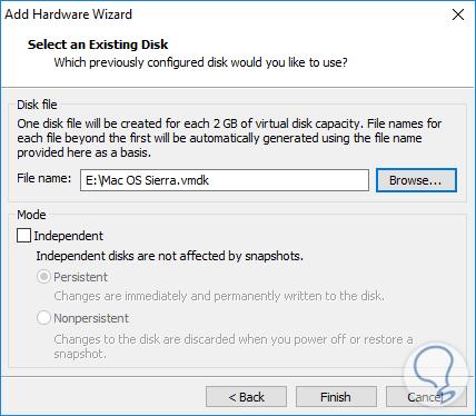 virtualizar-macos-sierra-en-windows-16.png