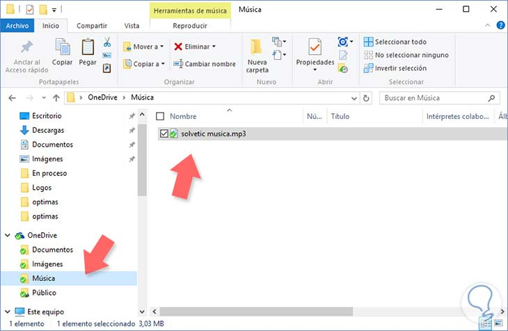 musica-onedrive-windows.jpg