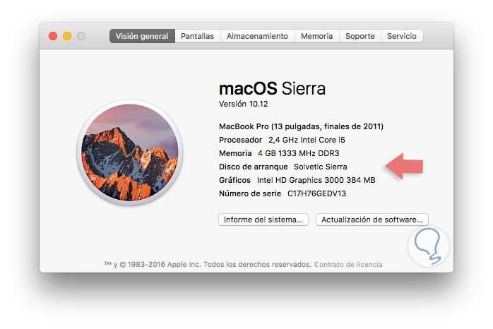 informacion-macos-sierra-2.jpg