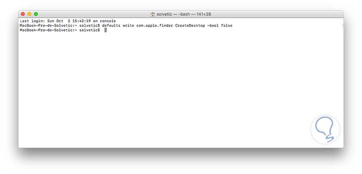 terminal-mac-5.jpg