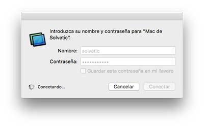 compartir-pantalla-mac-5.jpg