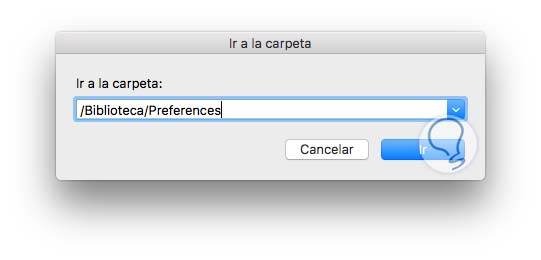 solucionar-problemas-Bluetoot-mac-3.jpg