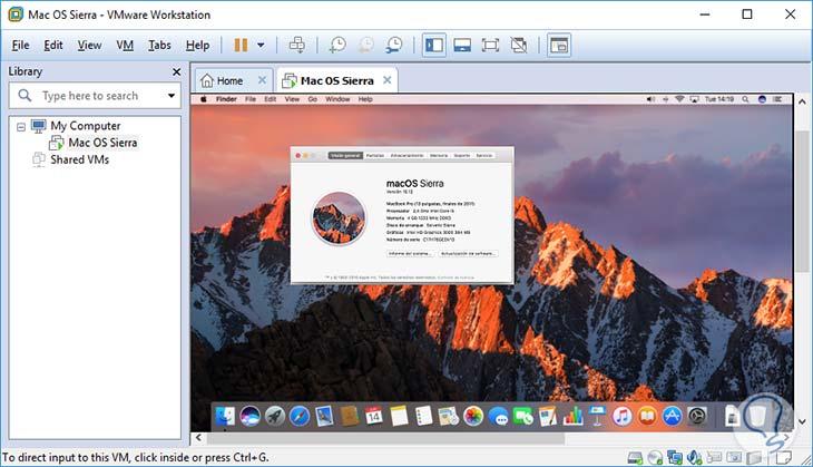 virtualizar-macos-sierra-en-windows-29.jpg