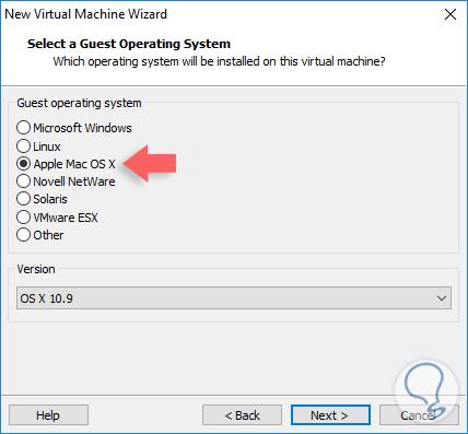 virtualizar-macos-sierra-en-windows-7.png