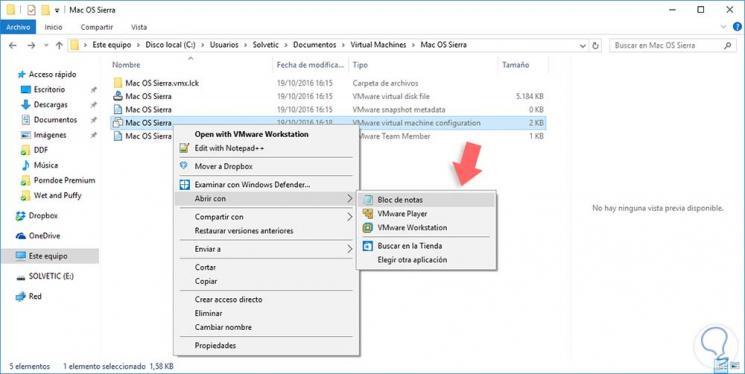 virtualizar-macos-sierra-en-windows-19.jpg