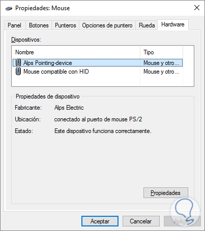 raton-iniciar-windows-4.png