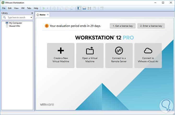 virtualizar-macos-sierra-en-windows-4.jpg