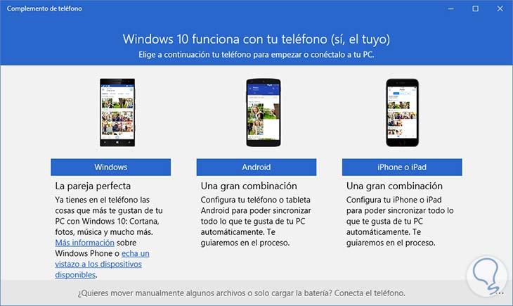 complemeto-windows-iphone-1.jpg