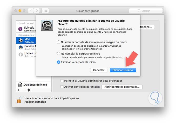 eliminar-usuario-mac-11.jpg
