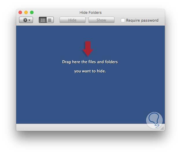 hide-folders-mac-1.jpg