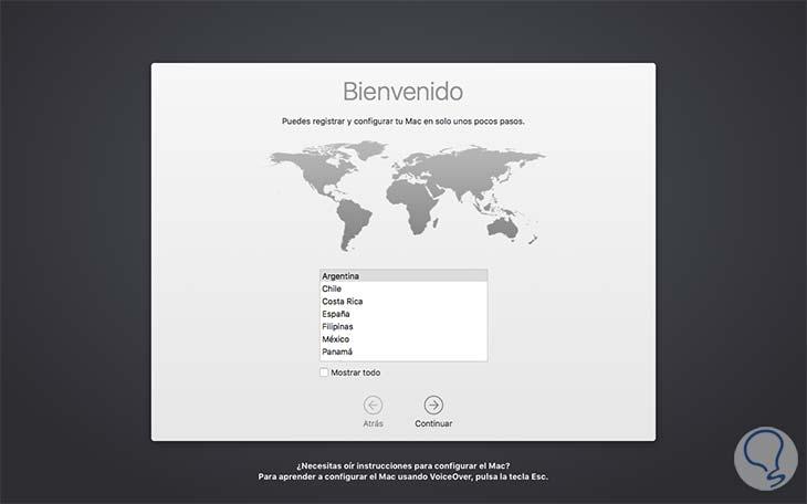 virtualizar-macos-sierra-en-windows-24.jpg