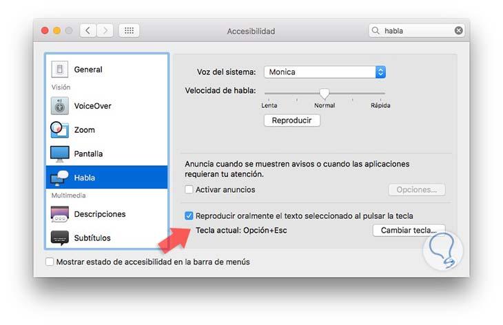 funcion-habla-mac.jpg