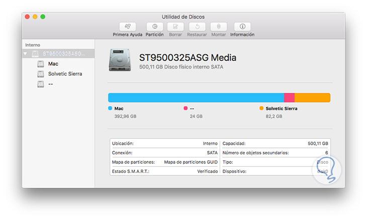 utilidad-discos-mac-1.jpg