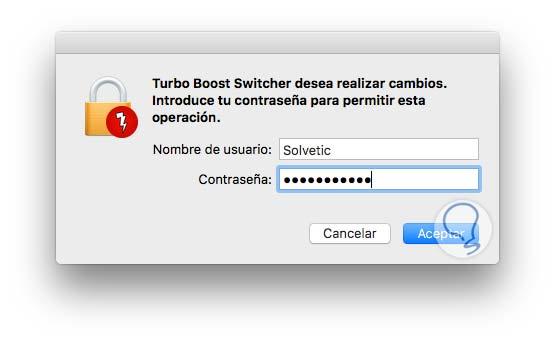 turbo-boost-8.jpg