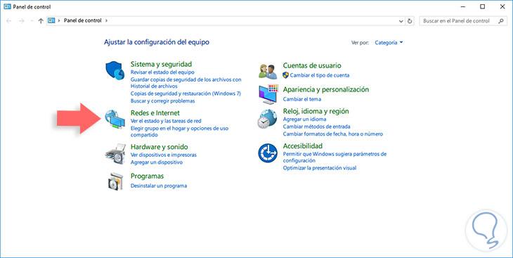 redes-e-internet-windows-2.jpg