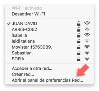 preferencias-red-mac-2.jpg