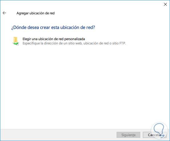 crear-ubicacion-de-red-windows-3.jpg