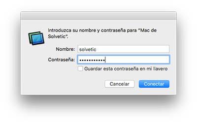 compartir-pantalla-mac-4.jpg