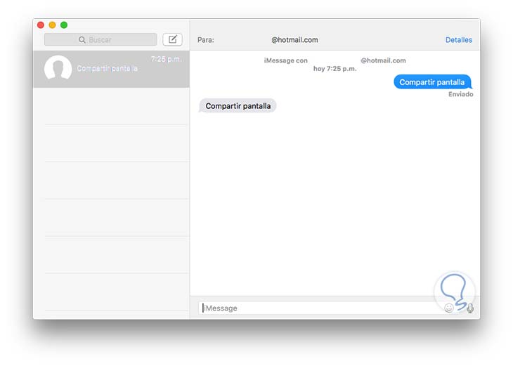 compartir-pantalla-mac-11.jpg