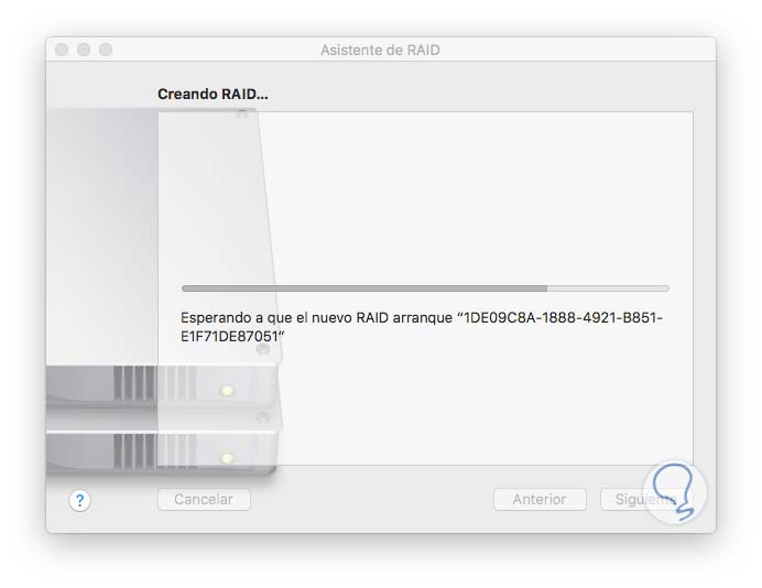 crear-raid-mac-7.jpg