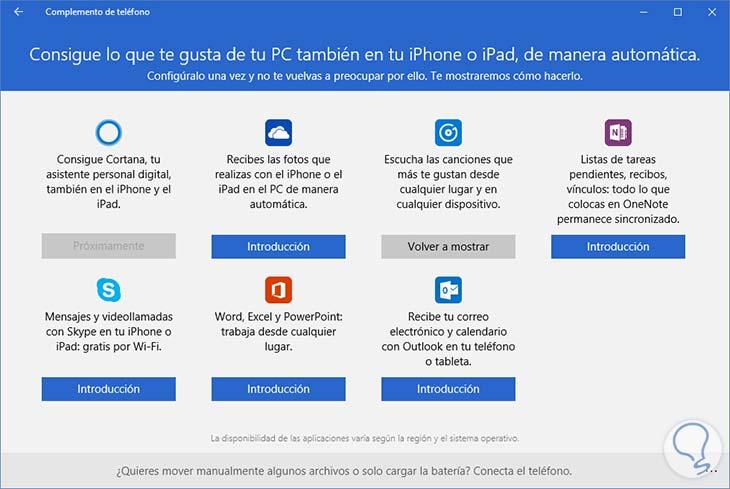 windows-10-con-iphone-3.jpg