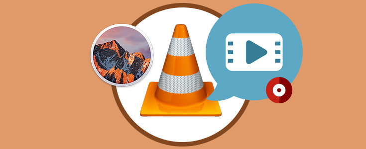 convertir video vlc mac.jpeg