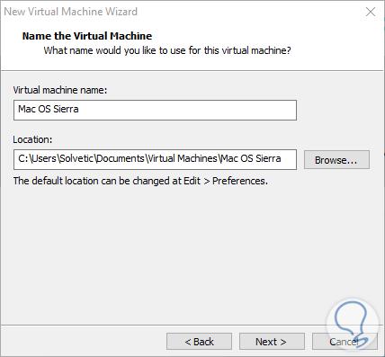 virtualizar-macos-sierra-en-windows-8.png