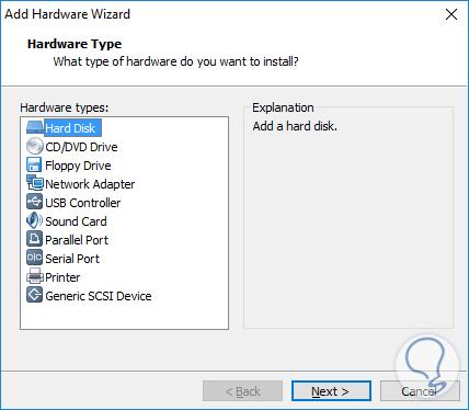 virtualizar-macos-sierra-en-windows-13-.png