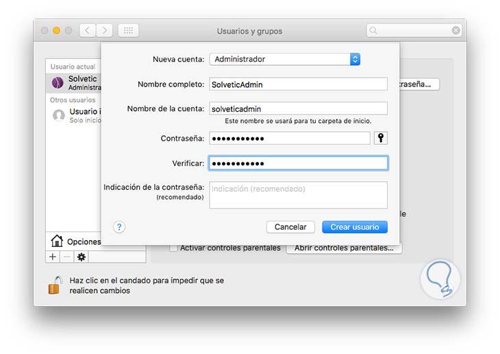 usuarios-y-grupos-mac-3.jpg