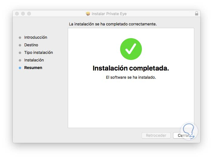 instalar-private-eye-mac-5.jpg