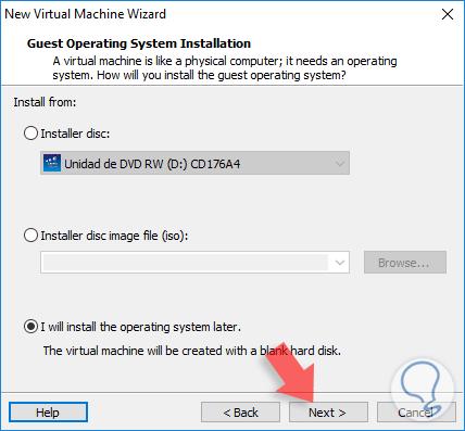 virtualizar-macos-sierra-en-windows-6.png