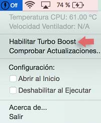 habilitar-turbo-boots-mac-5.jpg