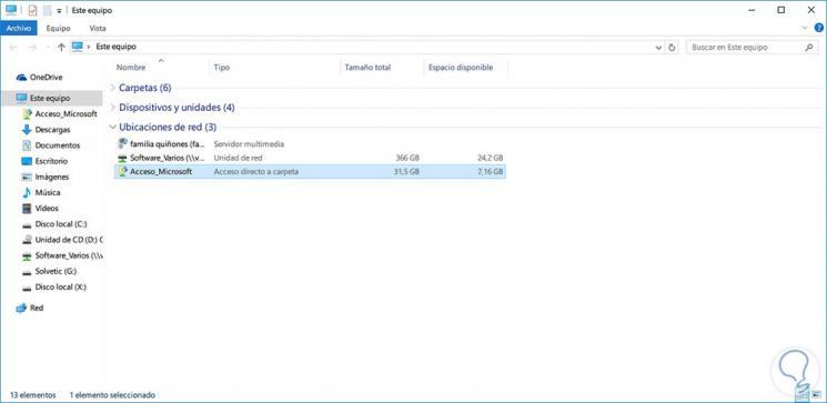 acceso-ftp-windows-8.jpg