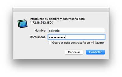 compartir-pantalla-mac-8.jpg