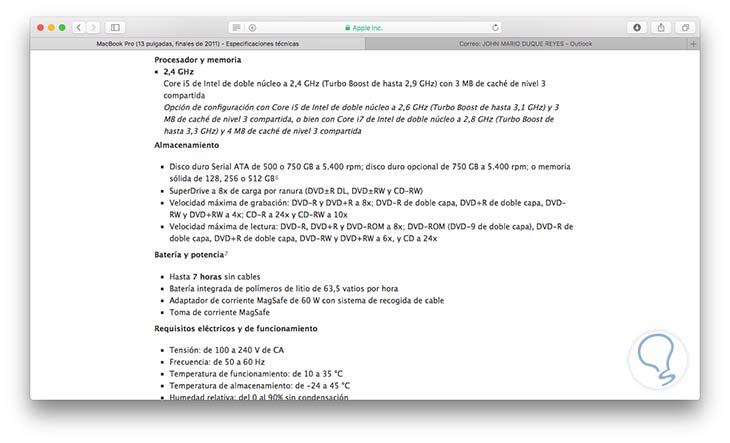 caracteristicas-apple-3.jpg