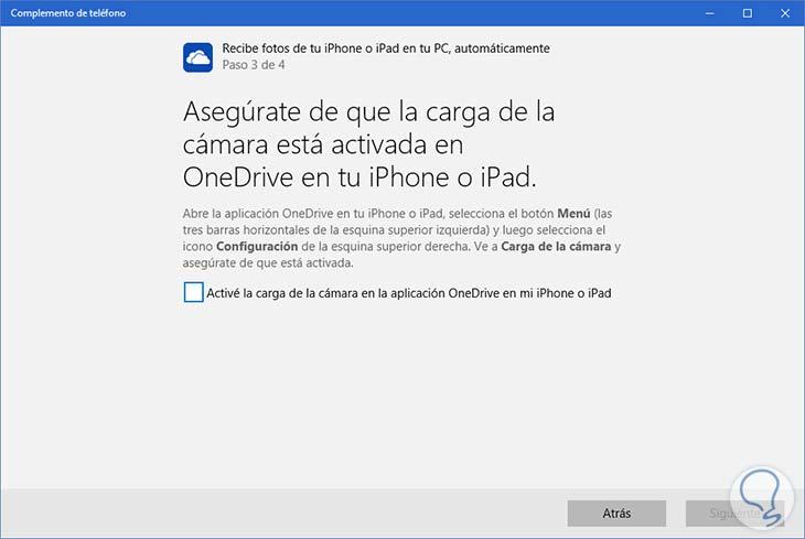 configurar-fotos-onedrive-widnows-10.jpg