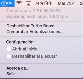 habilitar-turbo-boost-7.jpg
