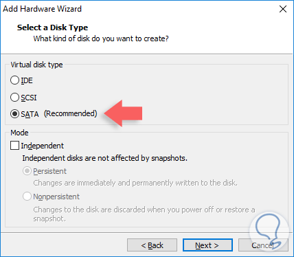 virtualizar-macos-sierra-en-windows-14.png