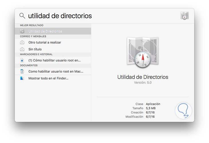 utilidad-de-directorios.jpg
