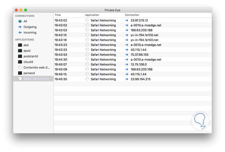 procesos-private-eye-mac-2.png