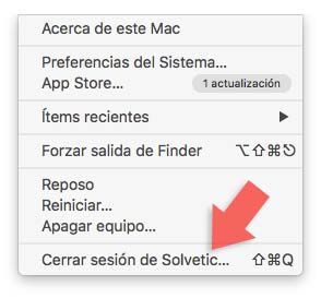 cerrar-sesion-mac-5.jpg