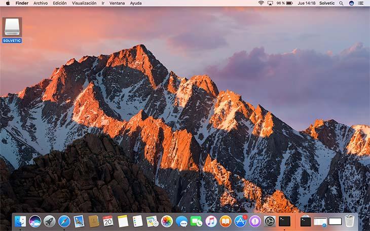 hide-folders-mac-3.jpg